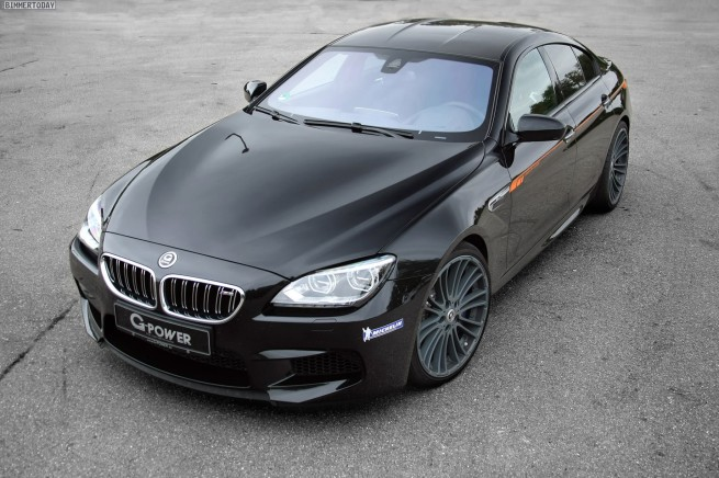 G-Power-BMW-M6-Gran-Coupe-Tuning-F06-01