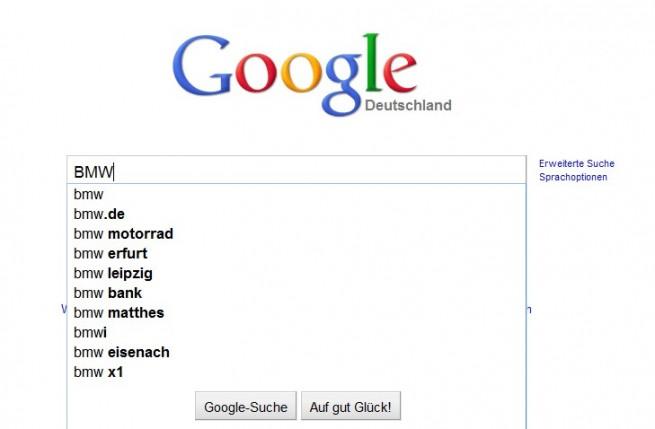 Google-Zeitgeist-Top-Suchbegriffe-2010