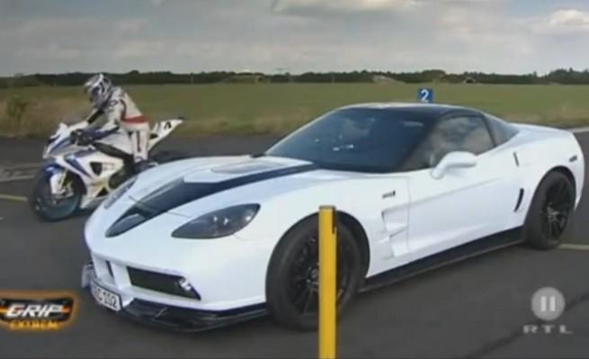 Grip-BMW-S1000RR-Corvette-ZR1