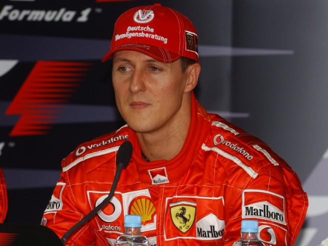 Gute-Besserung-Michael-Schumacher-Genesungswuensche-BMW-Motorsport