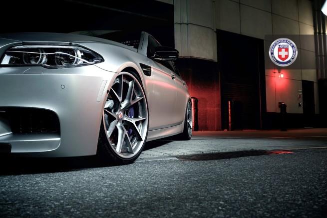 HRE-BMW-M5-F10-Tuning-Frozen-Cashmere-Silver-02