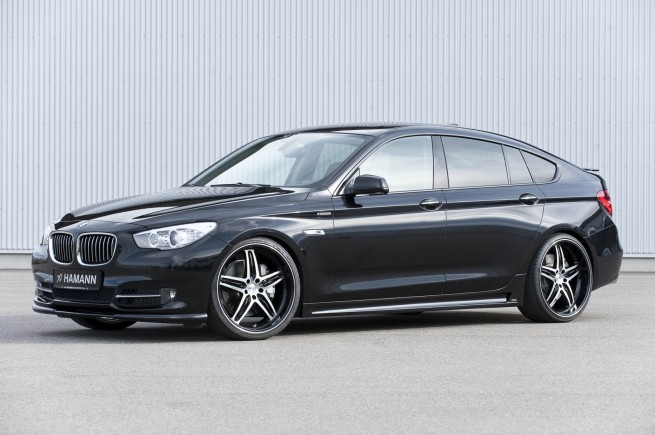 Hamann-BMW-5er-GT-F07-25