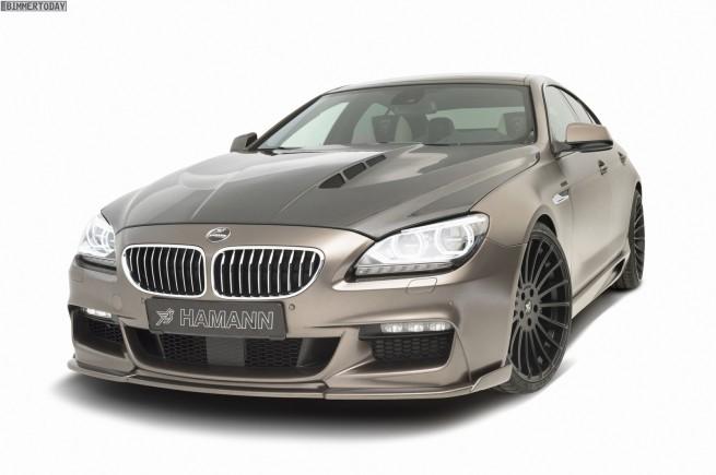 Hamann-BMW-6er-Gran-Coupé-M-Sportpaket-Tuning-F06-2013-14