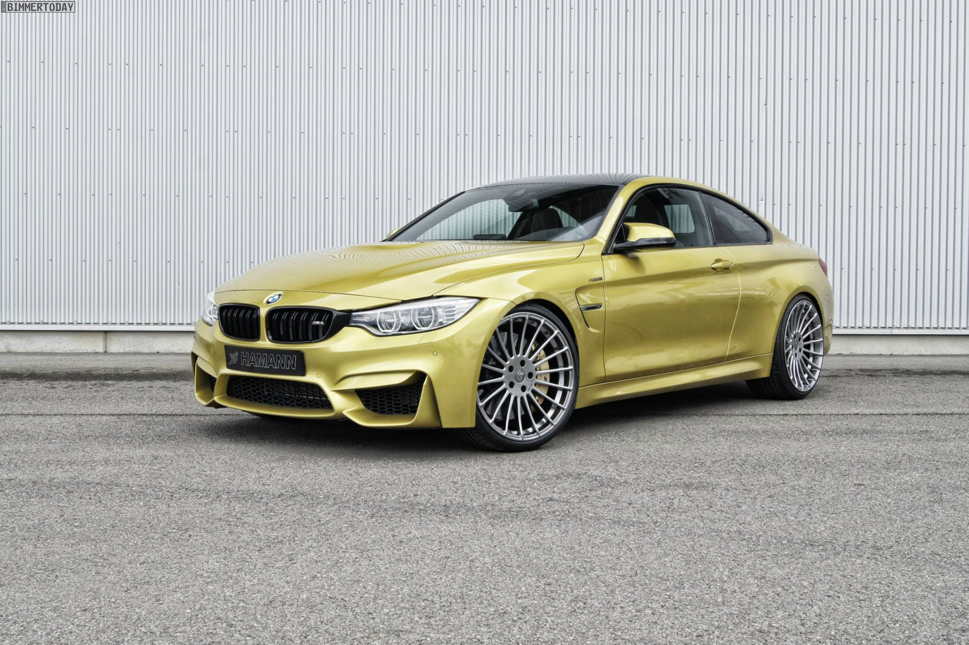 hamann bmw m4 f82 tuning felgen in 21 zoll diverse designs. Black Bedroom Furniture Sets. Home Design Ideas