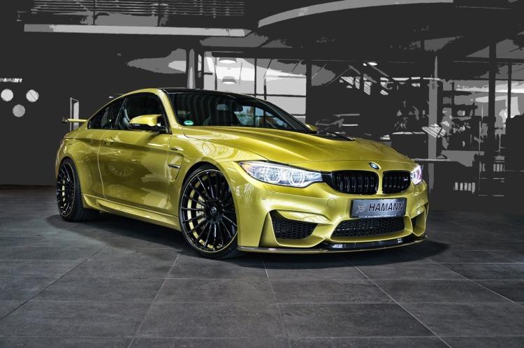 Hamann-BMW-M4-Tuning-F82-Felgen-Aerodynamik-Motorsport-01