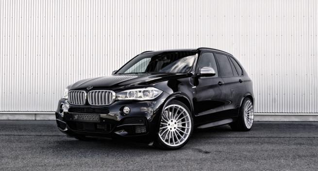 Hamann-BMW-X5-F15-Tuning-Felgen-Anniversary-Evo