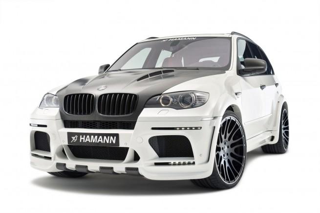 Hamann-Flash-Evo-M-BMW-X5-E70-11