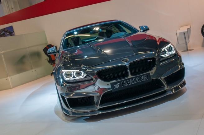 Hamann-MIRR6R-BMW-M6-Gran-Coupe-F06-IAA-2013-MIRROR-02