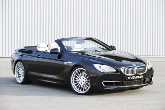 Hamann-Motorsport-BMW-6er-Cabrio-F12-03