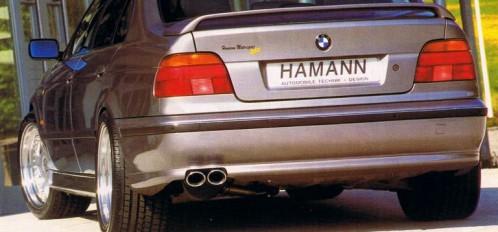 Hamann_HM5-350_2