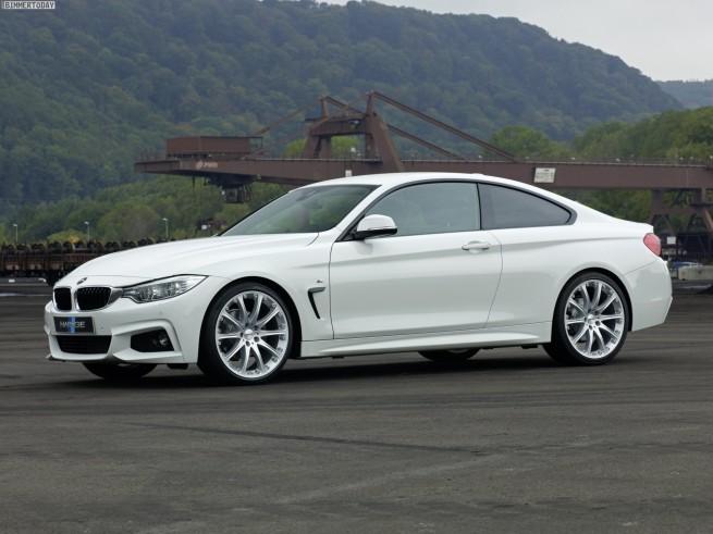 Hartge-BMW-435i-Tuning-Felge-Classic-2-4er-F32-02