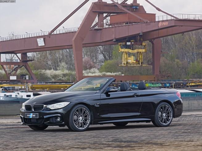 Hartge-BMW-4er-F33-Tuning-Felgen-Leistungssteigerung-02