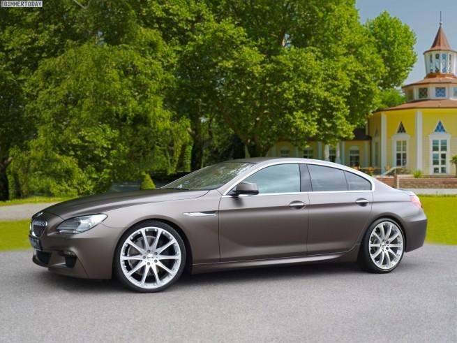 Hartge-BMW-6er-Gran-Coupé-Tuning-F06-2013-01