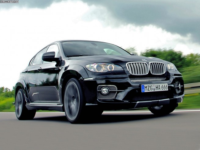 Hartge-BMW-Diesel-Tuning-N57