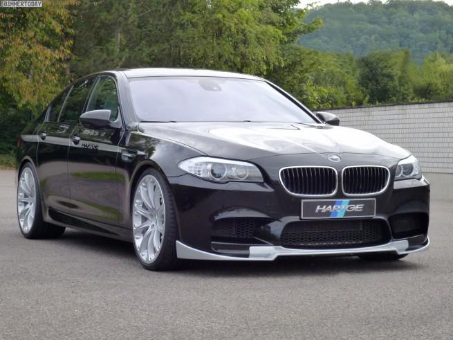 Hartge-BMW-M5-F10-Tuning-2013-03