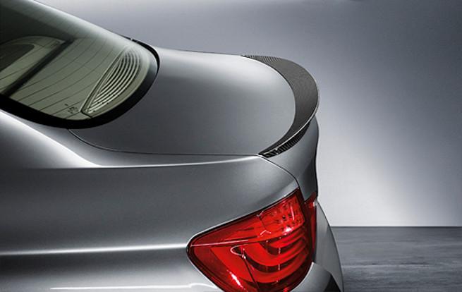 Heckspoiler-Carbon-BMW-5er-F10