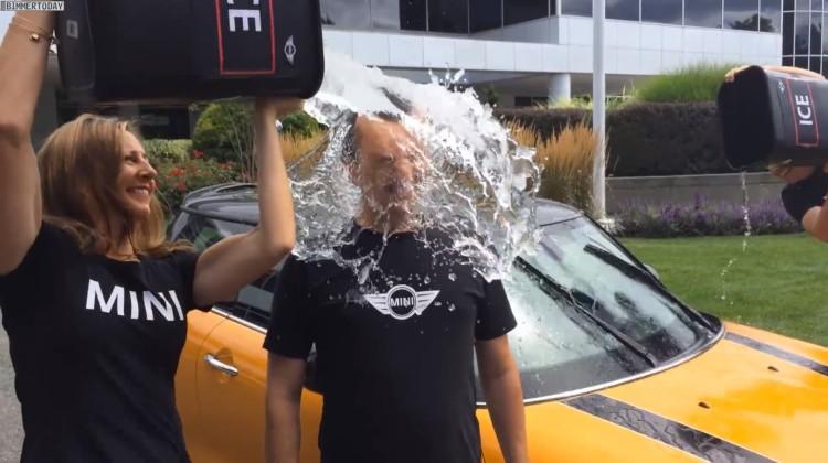 IceBucketChallenge-2014-MINI-USA-Ice-Bucket-Challenge