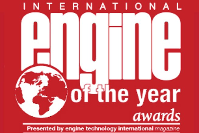 International-Engine-of-the-Year-Awards-2010