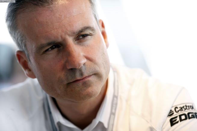 Interview-Jens-Marquardt-BMW-Motorsport-Direktor-Saisonfinale-Hockenheim
