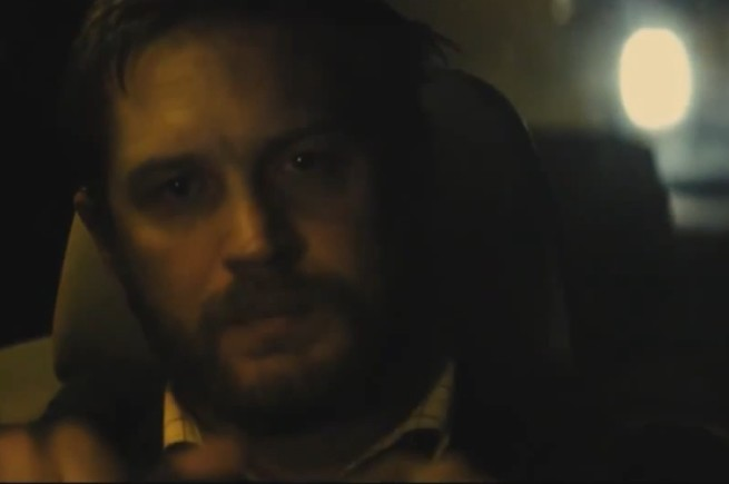 Ivan-Locke-2014-Kino-Film-Tom-Hardy-Trailer-BMW-X5-E70