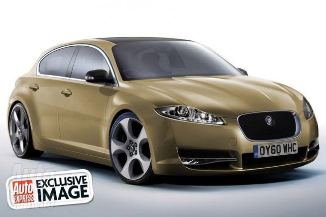 Jaguar-BMW-1er-AutoExpress