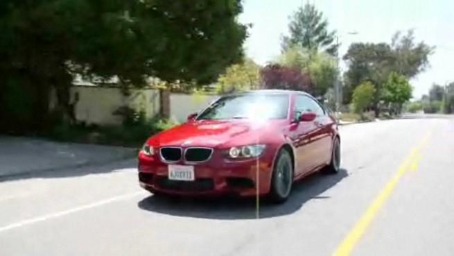 Jay-Leno-BMW-M3-E92
