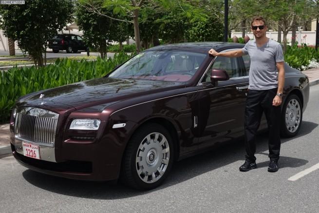 Jenson-Button-Rolls-Royce-2014-F1-Weltmeister