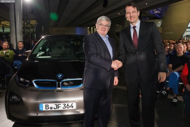 Joschka-Fischer-BMW-i3-Video-Elektroauto-Werbung