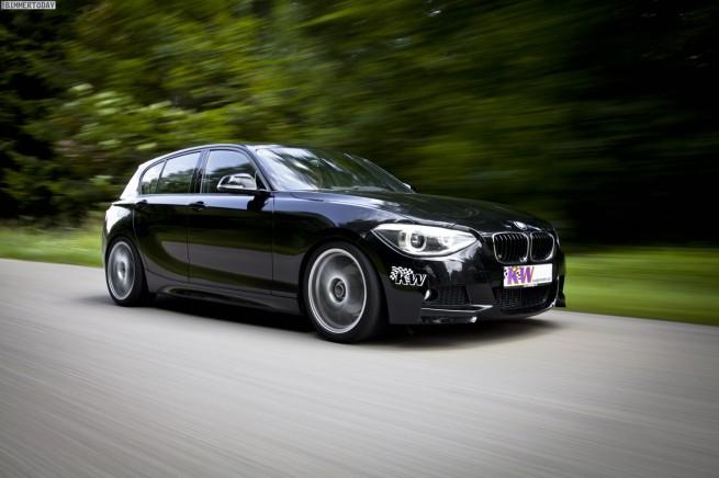 KW-BMW-1er-F20-xDrive-Tuning-Gewinde-Fahrwerk-Variante-1-2-3-03