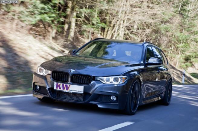 KW-BMW-3er-F31-DDC-ECU-Gewindefahrwerk-Tuning-02