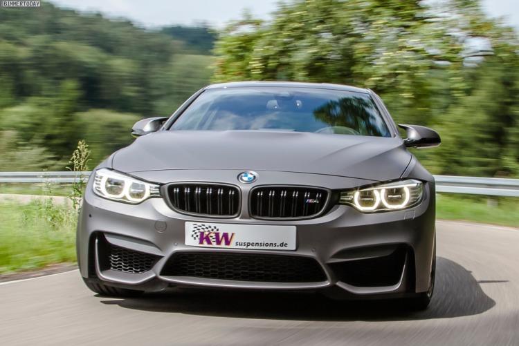 KW-Clubsport-BMW-M4-Tuning-Gewindefahrwerk-F82-M3-F80-02