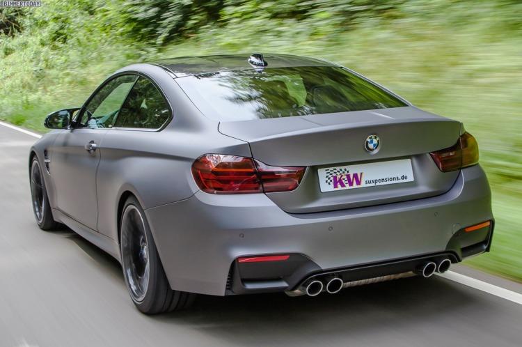 KW-Clubsport-BMW-M4-Tuning-Gewindefahrwerk-F82-M3-F80-03