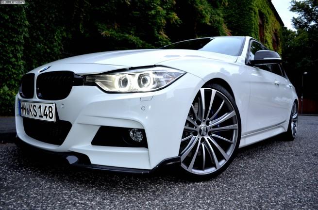 Kelleners-BMW-330d-F30-Tuning-Fahrbericht-3er-Diesel-01