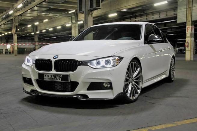 Kelleners-BMW-3er-F30-M-Sportpaket-Tuning-Aerodynamik-Paket-09