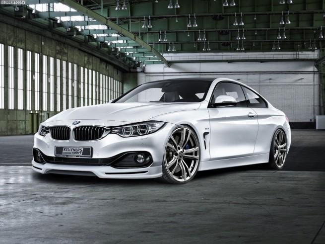 Kelleners-BMW-4er-F32-Tuning-Frontschuerze-Aufsatz-01