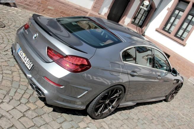 Kelleners-BMW-6er-Gran-Coupe-F06-Tuning-640i-Aerodynamik-Paket-03