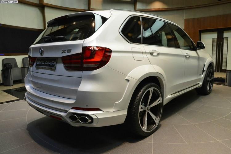 Kelleners-BMW-X5-F15-Tuning-AC-Schnitzer-Felgen-Abu-Dhabi-09