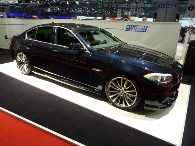 Kelleners-Sport-BMW-5er-F10-Genf-2011-11
