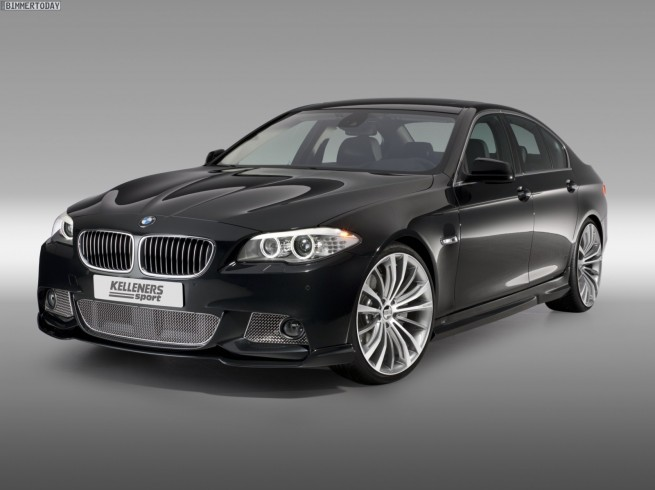 Kelleners-Sport-BMW-5er-F10-M-Sportpaket-03