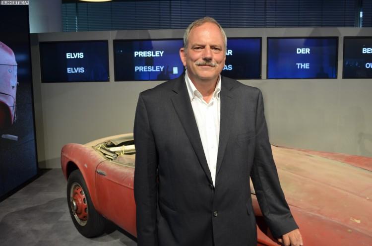 Klaus-Kutscher-BMW-507-Elvis-Presley-Restauration-BMW-Group-Classic