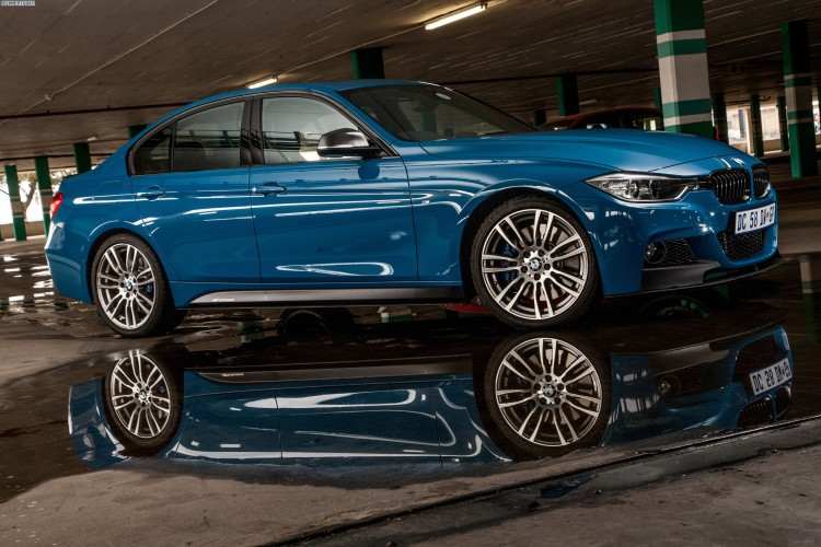 Laguna-Seca-Blau-BMW-3er-M-Performance-Edition-F30-Suedafrika-Sondermodell-17