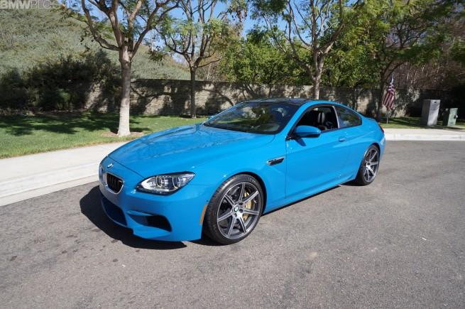 Laguna-Seca-Blau-BMW-Individual-M6-F13-USA-02