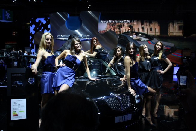 Lancia-Paris-2010-02