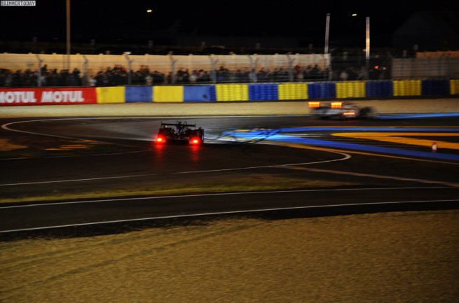 Le-Mans-2013-Night-LM24-12