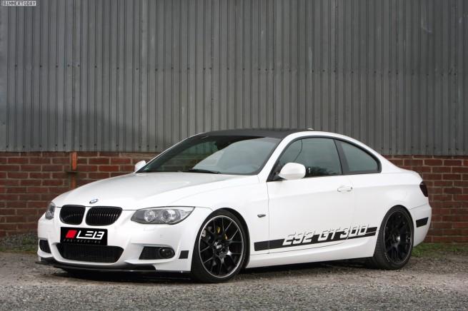 Leib-BMW-325i-E92-GT-300-Tuning-07