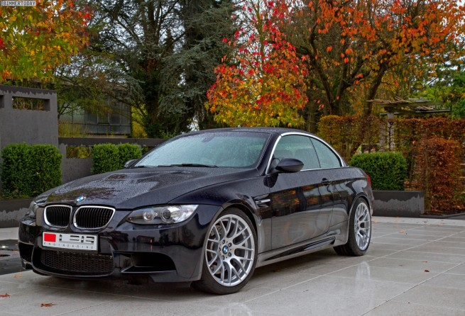 Leib-BMW-M3-Cabrio-E93-Tuning-G-Power-Kompressor-02