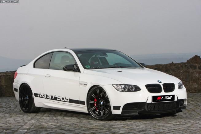 Leib-BMW-M3-GT-500-Tuning-E92-01