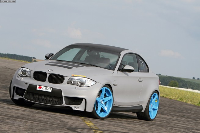 Leib-Engineering-BMW-1er-M-Coupe-Tuning-01