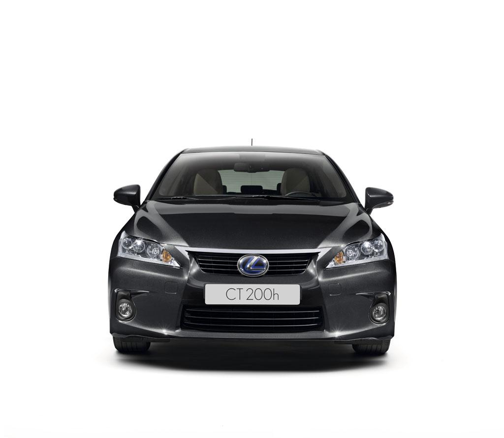 US-Automarkt: Infiniti holt auf, Dreikampf an der Spitze