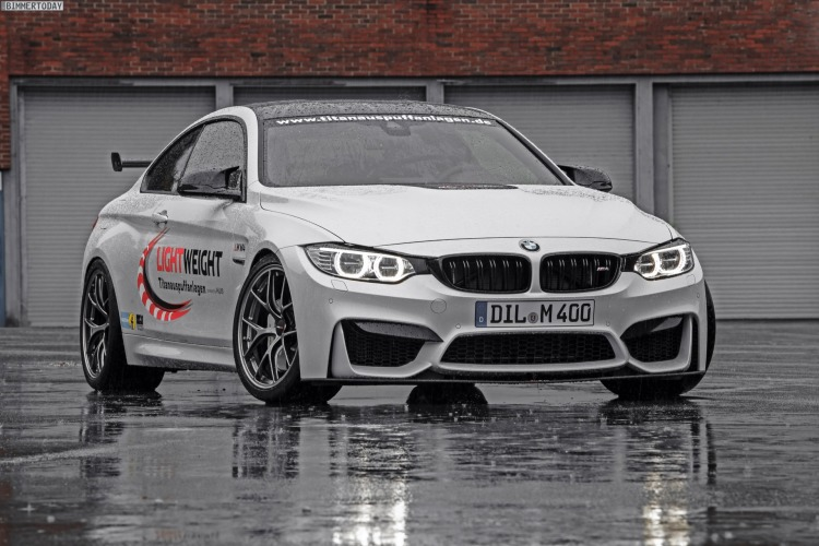 Lightweight-BMW-M4-Tuning-F82-520-PS-19